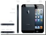 iPhone 5 прошел тест на производительность