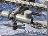 NASA определило дату первого платного полета Dragon к МКС