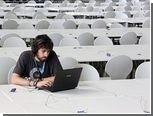 """Россия оказалась в середине мирового """"Веб-индекса"""" пользования интернетом"""