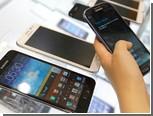 СМИ сообщили о намерении Samsung разработать мобильный браузер