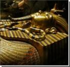 Британский хирург разгадал загадку смерти Тутанхамона