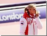 Российские паралимпийцы завоевали три золота за день
