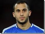 Футболист сборной Израиля получил травму перед игрой с Россией