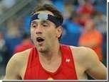 Двукратный олимпийский чемпион возглавил сборную России по пятиборью
