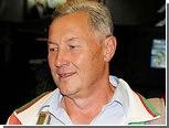 Белорусский тренер решил сменить фамилию на Идиот