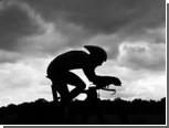 Испанский велогонщик погиб во время тренировки