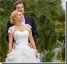 Сын Порошенко женился. Фото