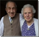 Ученые объяснили, почему муж и жена с годами становятся похожи друг на друга