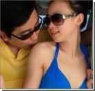 В Китае мужчинам запретят заводить любовниц