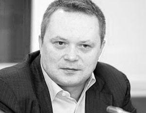"""В ФоРГО предложили отменить запрет на """"черный пиар"""""""