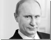 Путин разъяснил читателям New York Times обстановку в Сирии