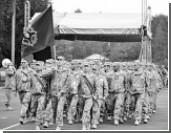 Миротворцы ОДКБ смогут действовать за пределами СНГ