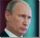 Путин обратился к американскому народу и объяснил почему