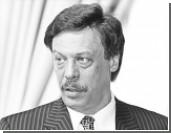 Михаил Барщевский: Зарплата судьи должна быть 300 000 рублей