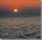 Российскую шхуну обстреляли в Японском море