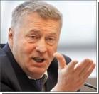 Жириновский обвинил США в наводнении в Сочи и на Дальнем Востоке