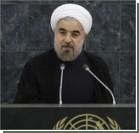 Иран говорит о мирном атоме и признает Холокост. Мир не поверит?