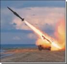 Стало известно, кто запустил баллистические ракеты над Средиземным морем