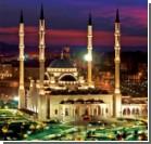 Чеченская мечеть победила в конкурсе символов России