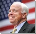 Американский сенатор проиграл в покер при обсуждении удара по Сирии. Фото