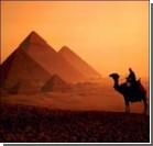 В Египте массово закрываются отели: нет туристов