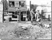 В Чечни и Ингушетии произошли взрывы, есть жертвы