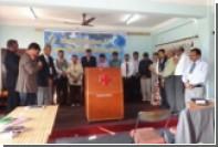 Адвентисты Непала изменили свой статус