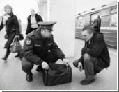 Возбуждено четыре дела в рамках операции в метро Москвы