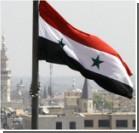 В ООН приняли резолюцию по химоружию в Сирии