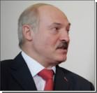 Лукашенко стал лауреатом Шнобелевской премии мира