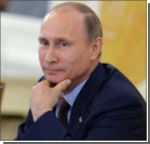 Цензура в США: Путина на обложке Тime заменили футболистом. Фото