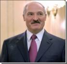 """Лукашенко хочет брать по $100 с белорусов, выезжающих в ЕС за """"барахлом"""""""