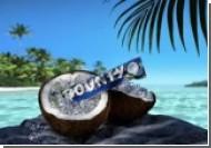 Баунти — райский остров, где живут адвентисты