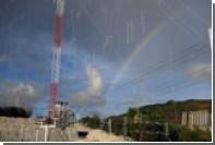 Адвентистское Всемирное Радио обновило оборудование в Гуаме для вещания в Азии
