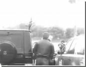 Охранники VIP-кортежа, устроившие драку, наказаны судом