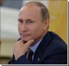 Путин: Россия поможет Сирии в случае нанесения по стране военного удара