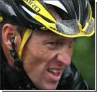 Велогонщик Армстронг вернул бронзовую медаль Олимпиады в Сиднее