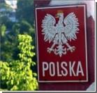В Польше проходит многотысячны марш против властей