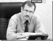 Задержан первый замминистра образования Дагестана