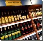 Россия ввела запрет на молдавское вино
