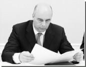 Минфин заставит госкомпании платить больше в бюджет