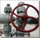 Азаров заявил о частичной консервации украинской ГТС