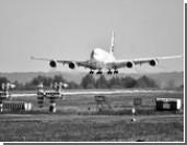 Минтранс ищет новый аэропорт для базирования лоукостеров