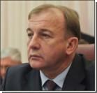 Министр: Производство Украины упало до уровня 2004 года