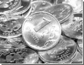 Минфин спровоцировал укрепление рубля