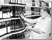 Молдавские вина в России запретили не случайно