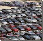 Утилизационный сбор вызвал ажиотаж: авто разбирают, как горячие пирожки