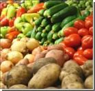 Цены на продукты: украинцам советуют запасаться крупами
