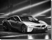 Автопроизводители ворвались в рейтинг инновационных компаний