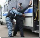 """В московском метро начались """"облавы"""": задержаны двое украинцев с ядом"""